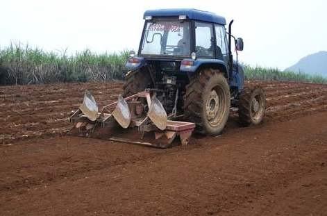 海南省2019年农民专业合作社发展项目实施方案
