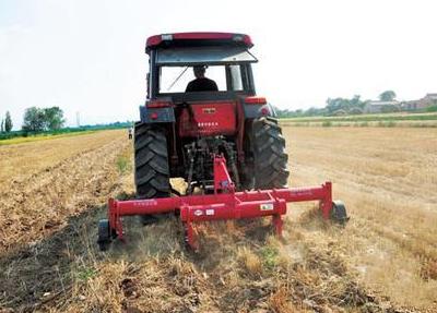山西省关于农机购置补贴实施进度的第四次通报