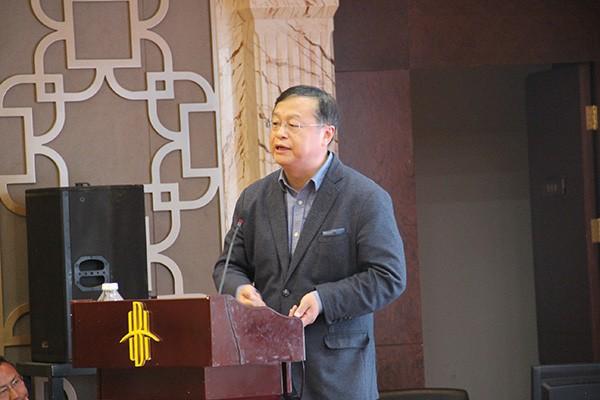 德邦大为承办内蒙古黑土地保护性耕作技术论坛成功举办