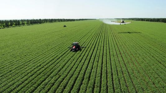 """吉林:送400多位农民""""留洋""""为现代农业蓄积力量"""