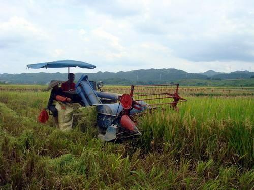 湖北省关于2019年第二批农机购置补贴产品、农机新产品和植保无人飞机归档信息的公示