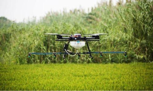 重庆市2018-2020年农机购置补贴额一览表调整的公告