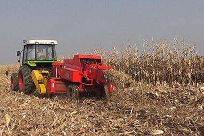 黑龙江省关于2019年第三批农机购置补贴产品投档信息公示的通知