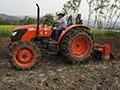 黑龙江农垦2019年农业机械购置补贴产品分类归档信息公示(第三批)