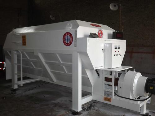 安徽省关于开展部分农机购置补贴产品资质采信试点及农机新产品补贴试点的通知
