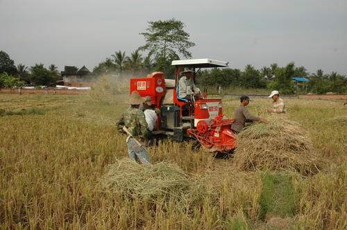 云南省2019年第五批农业机械购置补贴产品自主投档信息表