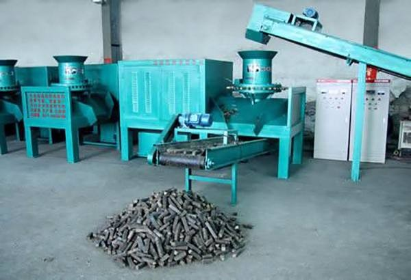 云南省关于对秸秆压块(粒、棒)机品目农机购置补贴情况开展调查的通知