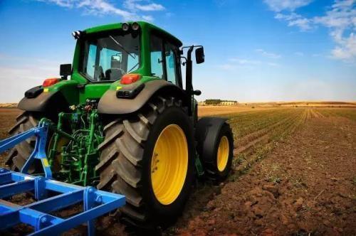 大连市关于印发2019年种植结构调整补贴实施方案的通知
