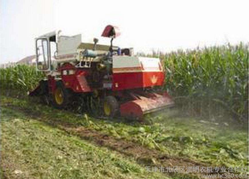 天津市关于2018-2020年农机新产品购置补贴机具补贴额一览表的公示