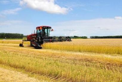 黑龙江农垦2019年农业机械购置补贴产品分类归档信息公告(第三批)