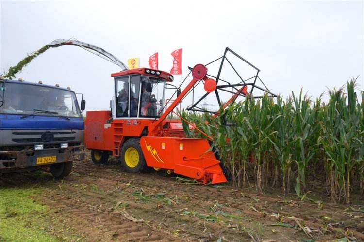 黑龙江农垦2019年农业机械购置补贴产品分类归档信息公示(第四批)