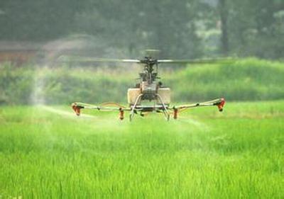 宁波市2019第四批农机补贴产品及第二批中央农机新产品和植保无人机信息表公示