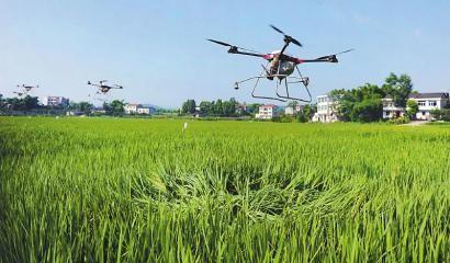 四川省关于开展2019年第二批农业机械购置补贴产品投档工作的通知