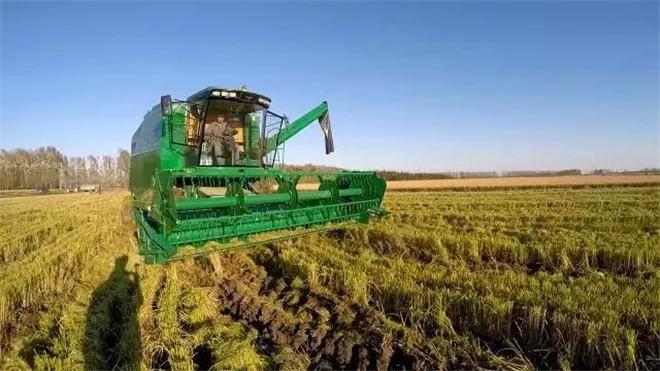 河北省农机购置补贴机具增补品目及补贴额一览表的公告