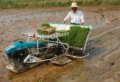 江西省关于2019年第四批省级农机推广鉴定结果的通报