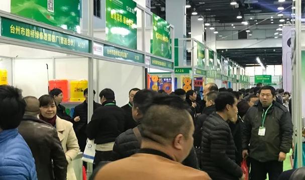 【买植保,购农机,来台州】12月13日,浙江台州将迎来一场盛大的农机订货会