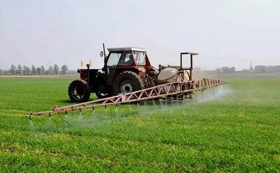 农业农村部关于农民合作社质量提升整县推进试点方案的批复