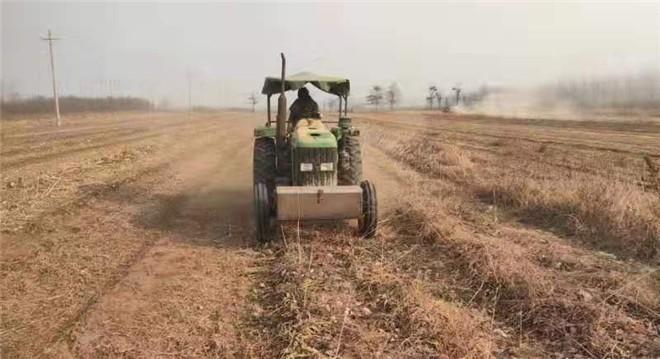 国家农民合作社示范社发展指数在京发布入社成员农户比非入社农户年收入平均高出32%