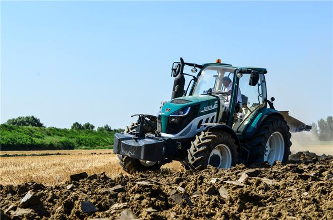 以农民合作社规范提升行动为抓手—— 推进农民合作社高质量发展