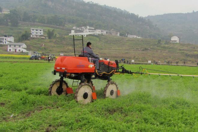 重庆市关于农机购置补贴辅助管理系统补贴数据年度转换有关事项的紧急通知