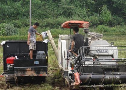 农业农村部农业机械试验鉴定总站关于2019年国家支持的(部级)推广鉴定任务完成情况的通报