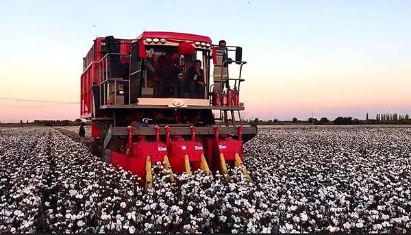 """2个新增+2个变化,工信部对""""新型、大马力农业装备""""有新指向"""