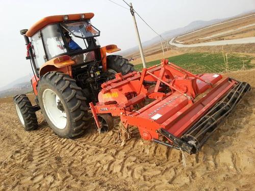 陕西省2018-2020年农机购置补贴辅助管理系统启用2020年系统时间的通知
