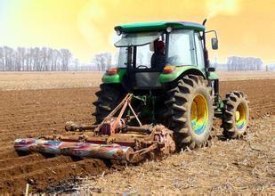青岛市关于开展农机购置补贴产品常年投档工作的通知