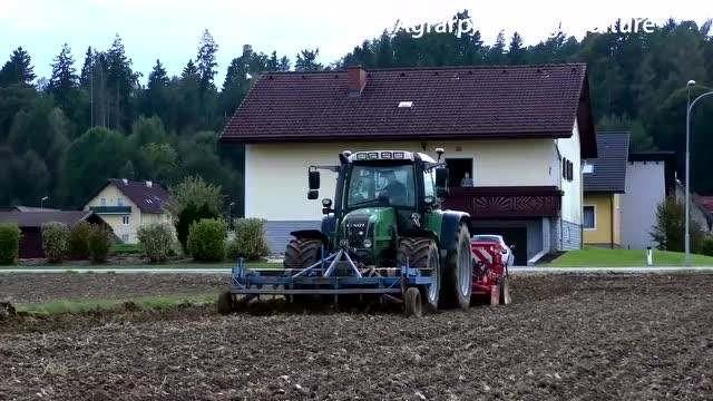 合作社是荷兰农业奇迹的有力支撑