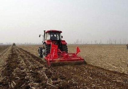 山西省关于农机购置补贴辅助管理系统 (2019-2020)资金年份切换到2020年的通知