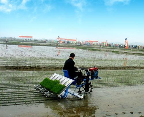广东省关于开展2020年农机补贴产品、 中央农机新产品和植保无人机购置补贴试点产品自主投档的通知