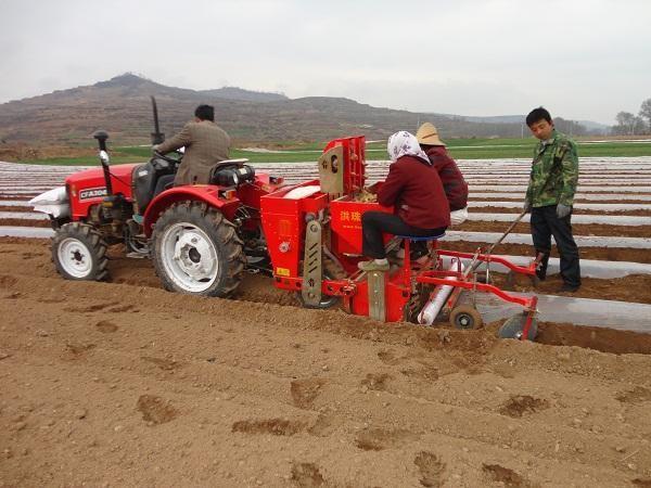 甘肃省农业农村厅关于下达2020年省级财政农业生产发展资金项目实施方案及资金计划的通知
