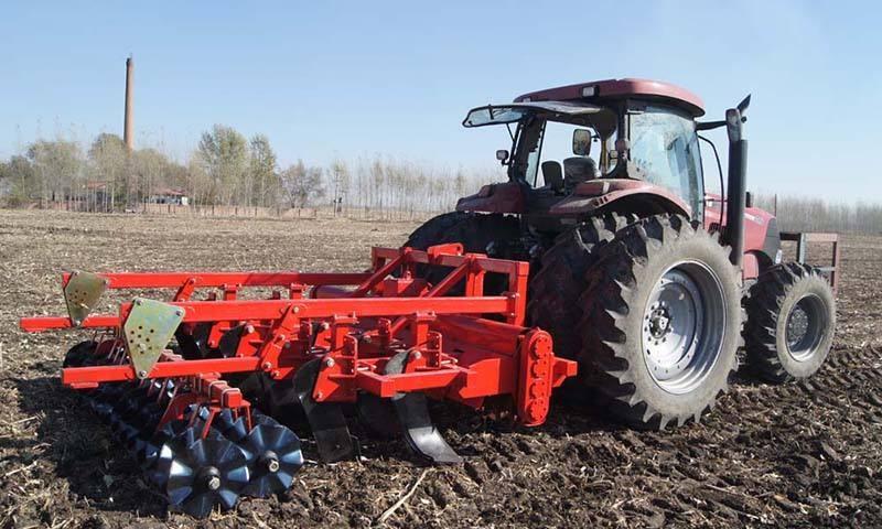 甘肃省农业农村厅关于下达2020年省级财政农业资源及生态保护补助资金项目实施方案及资金计划的通知