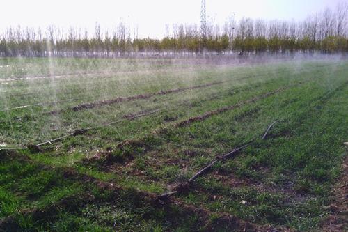 福建省关于解除封闭安徽曲辰农业机械有限公司相关补贴产品的通知
