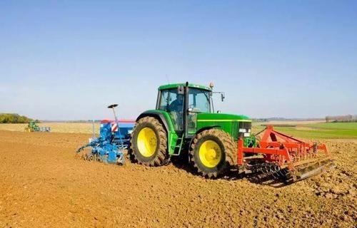 宁波市2019年农机购置补贴政策实施情况公告