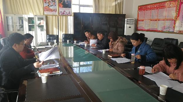 2019年西藏农机购置补贴工作专家研讨会在拉萨召开