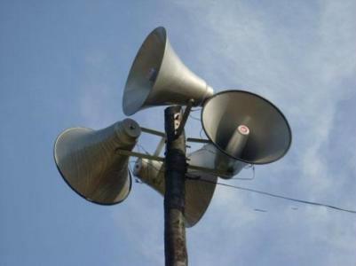 现代信息手段助力农村疫情防控