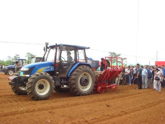 广西农业农村厅关于全力抓好春耕备耕确保重要农产品稳产保供的紧急通知