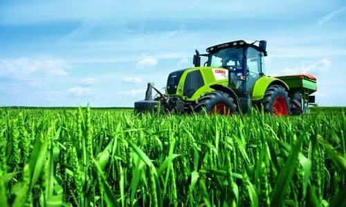 湖南省农业农村厅办公室关于印发《优质稻绿色生产关键技术指导意见》等14个产业技术指导意见的通知