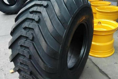 山东名牌农用轮胎,生产厂家直销正品三包性价比高!