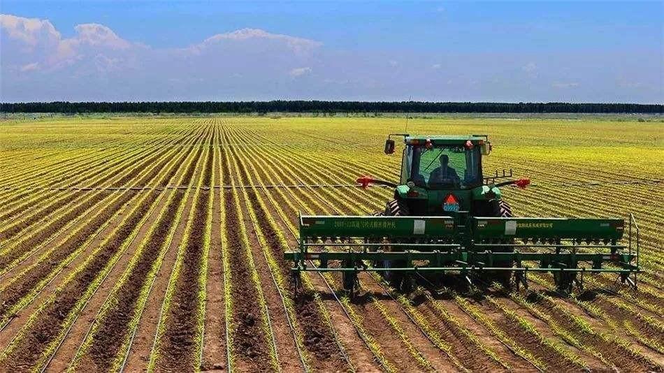天津市2020年农机购置补贴机具补贴额一览表(第一批)的公告