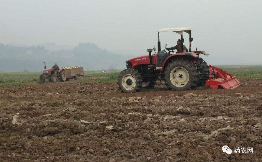 江苏省现代农业发展专项资金管理办法