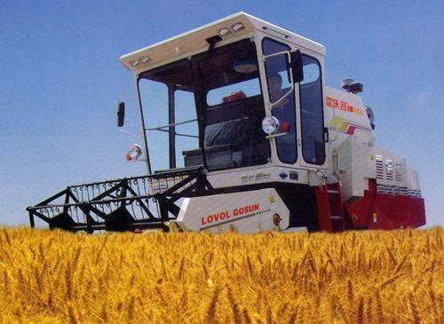 广西关于下达2020年农机专项转移支付资金的通知