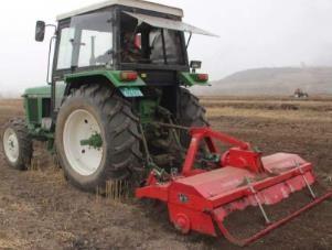 贵州省2020年种植业工作要点