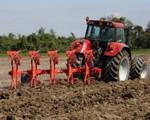 山东省关于印发《山东省农业机械技术推广站2020年工作要点》的通知