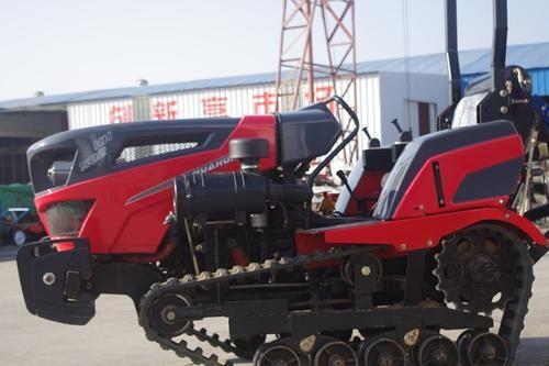 北京市关于印发 《北京市贷款购置农业机械贴息试点工作方案》的通知