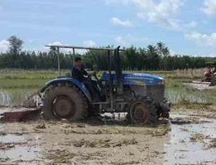 海南省关于正式启用2020年农机购置补贴辅助管理系统的通知