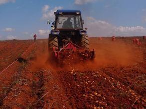甘肃省关于下达2020年省级农机购置补贴项目任务清单及实施方案的通知