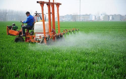 农业农村部农机试验鉴定总站关于公布国家支持的农业机械推广鉴定能力确认机构及范围的通知