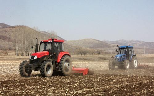 內蒙古自治區2020年中央財政基層農技推廣體系改革與建設補助項目實施方案